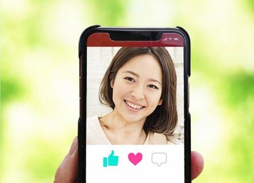マッチングアプリ 既婚者